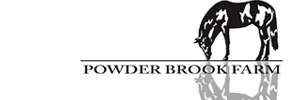 Powder Brook Farms